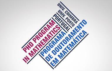 logo_interuniv
