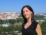 Marta Umbelino