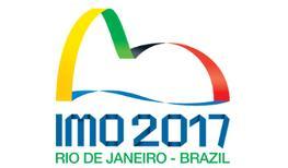 Olimpíadas Internacionais de Matemática 2017