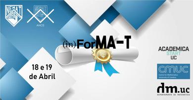 II (in)ForMA-T 2018