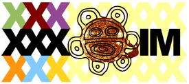 LogoOIAM2015