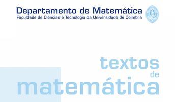 noticias_Textos_Matematica