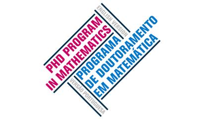 Doutoramento Inter-Universitário