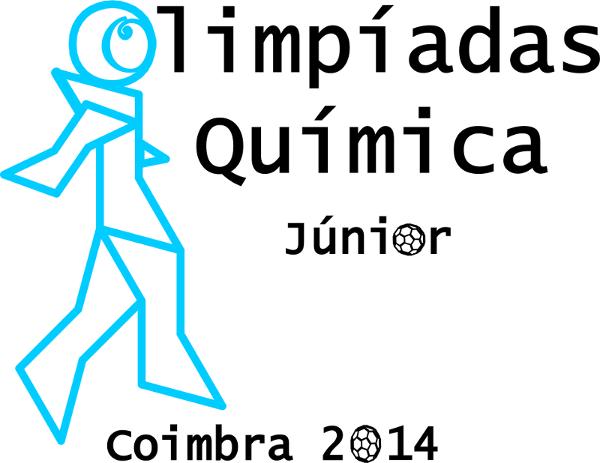 OQJr2014