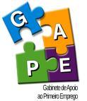 GAPE_Logo