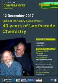 40years_Lanthanide_Chemistry