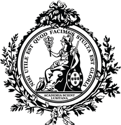 Lisbon Academy of Sciences