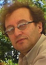Rui Fausto