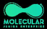 molecularje