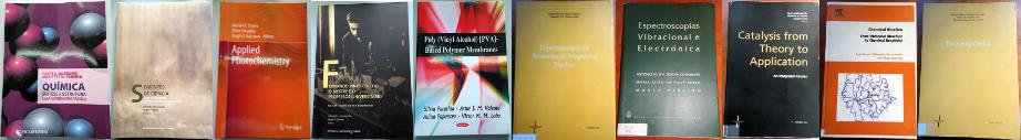 publications_img