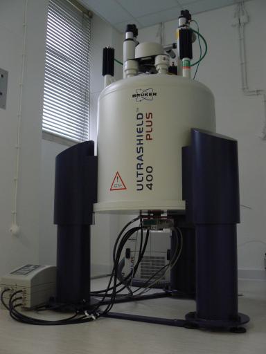 spectrometer_400