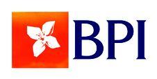 Logo BPI para Net