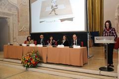 Prémio António Sérgio 2014