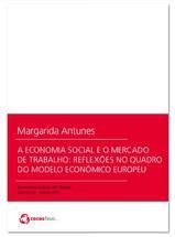 capa economia social em textos2