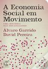 A Economia Social em Movimento