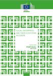 Empresas Sociais em Portugal