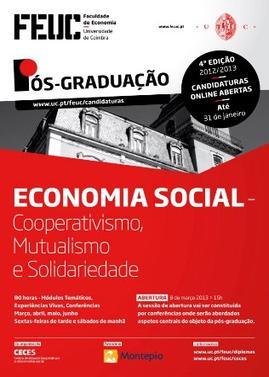 cartaz13