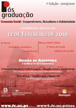 cartazpg2010