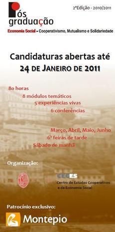 cartazpg2011