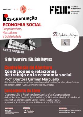 Conferência de Abertura 2016