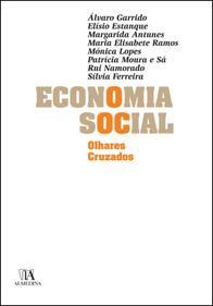 Livro Economia Social