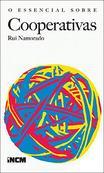 Livro Rui Namorado 2013