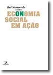 Economia Social em Ação
