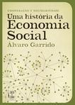 livro Álvaro Garrido