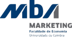 MBA em Marketing