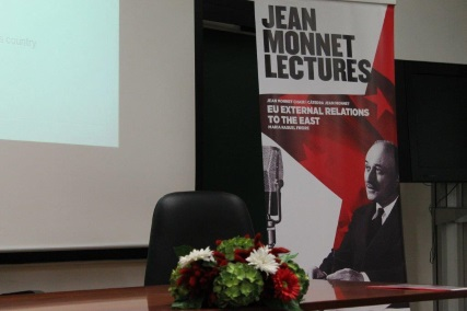 lecture2_5