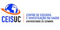 logo_ceisuc_200x100