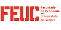 logo_feuc_200x100