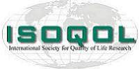 logo_isoqol_200x100