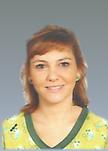 Ana Rita Figueiras