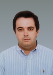 José Ricardo Cotrim Saraiva de Aguilar
