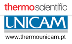 UNICAM_THERMO_LOGO.png