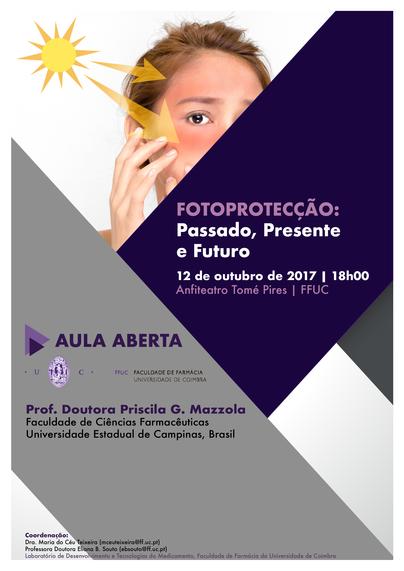 Aula_Priscila_Mazzola_Poster.png