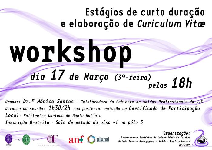 curriculum vitae ejemplos mexico. hair hair Curriculum+vitae+ejemplos