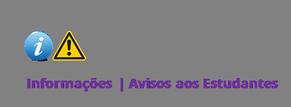 3INFORMACOESEAVISOS
