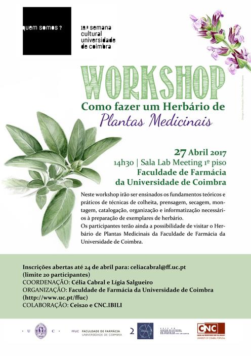workshop_plantas_medicinais_24abril.jpg