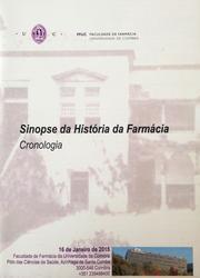 folheto.cronologia.pt.jpg