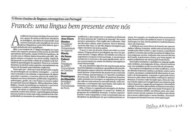 Franáais P£blico.pdf