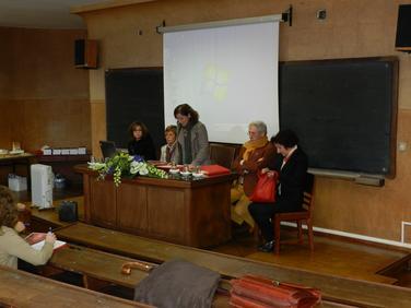 2012 (9)