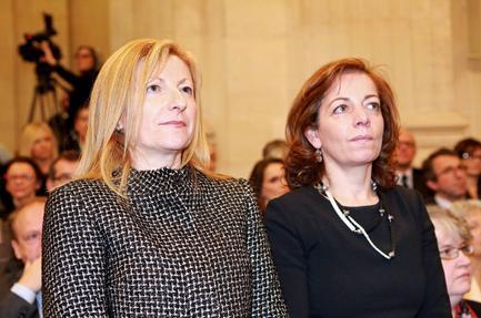Prix HervÇ Deluen 04.12.14.jpg