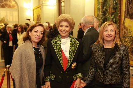 Remise Prix HervÇ Deluen 04.12.14.jpg