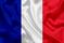 B. Francesa