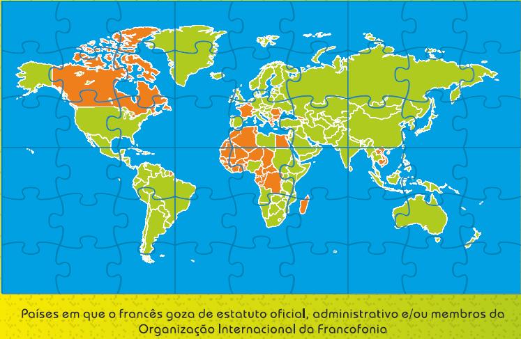 Entrevista La langue française