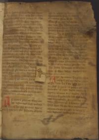 Imagem - Jose de Arimateia folioB