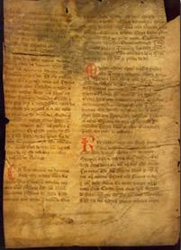 Imagem - Jose de Arimateia folioC