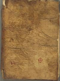 Imagem - Jose de Arimateia folioE